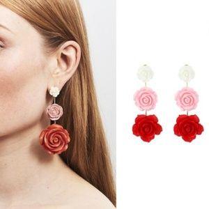 Trendy Jewels